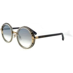 JIMMY CHOO GEM-S-16U-FU-48 Sunglasses